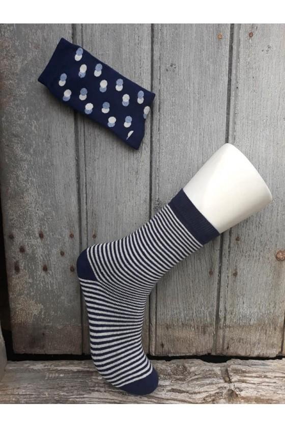 Chaussette pour femme