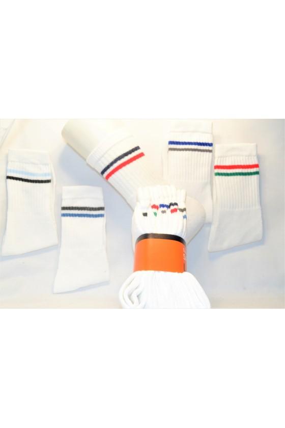 x10 Chaussettes de sport...